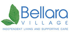 Bellara Village Campbelltown